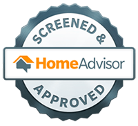 Home Advisor Screened